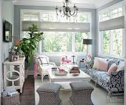 sunroom furniture layout ideas architecture breathtaking furniture