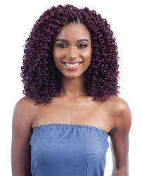 what hair to use for crochet braids soft baby curl freetress synthetic hair 2x wand curl crochet