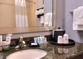 hampton inn u0026 suites on airline drive bossier city la