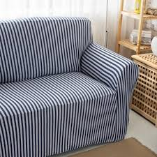 stretch sofa slipcover chair cover indoor