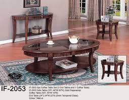 kitchener waterloo furniture stores coffee tables