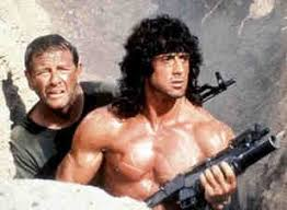 film rambo 2 online sa prevodom rambo first blood part ii 1985 action online filmovi infopult net