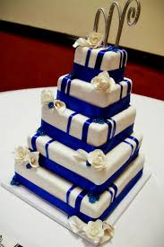 wedding cake extract wedding cake uk wedding cakes petit fours wedding cake wedding