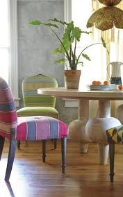 Anthropologie Dining Chairs House And Home Anthropologie