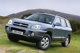 suzuki grand vitara xl 7 2001 car review honest john