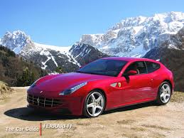 stanced ferrari the rate the sick stanced stock epic car thread page 67