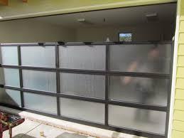 decor how to install garage door opener plan for modern car
