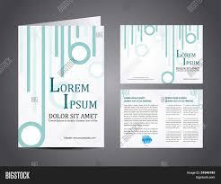 professional business catalog vector u0026 photo bigstock