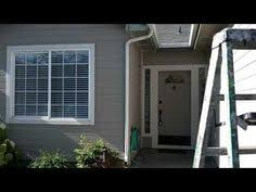 Exterior House Painting Preparation - exterior painting tips and techniques exterior paintings and house
