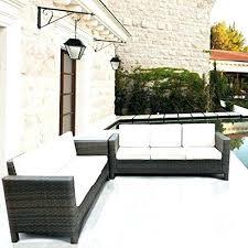 Garden Ridge Patio Furniture Clearance Rattan Effect Garden Furniture Clearance Sale Great Patio Chairs
