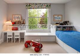 Childrens Bedroom Childrens Bedroom Storage Stock Photos U0026 Childrens Bedroom Storage