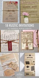 778 best wedding invitations u0026 stationery images on pinterest