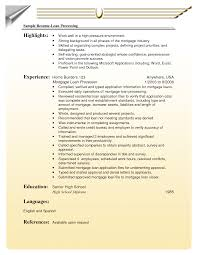 Objective For Legal Assistant Resume Legal Word Processor Cover Letter Cause And Effect Essay Conclusion