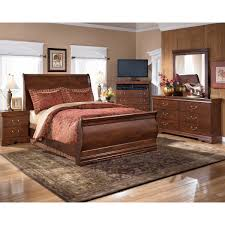 bed frames wallpaper high definition queen storage bed king beds