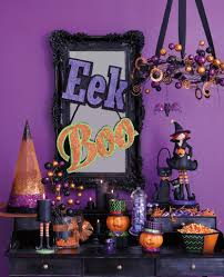 Halloween Apartment Decorating Turn Your Apartment Into A Halloween Celebration This Year