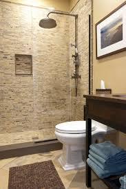 bathroom tile ideas traditional traditional bathroom tiles ideas bathroom contemporary with wall