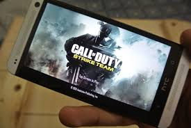 call of duty ghosts apk call of duty strike team mod apk and data files