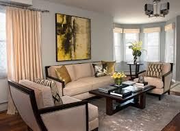 How To Decorate A Long Narrow Living Room Heidi Sowatsky U0027s Decorating Blog