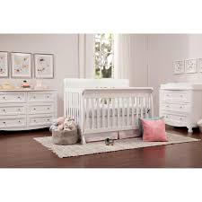 Davinci Kalani Mini Crib Espresso Baby Cribs Awesome Davinci Kalani Crib Davinci Kalani Crib