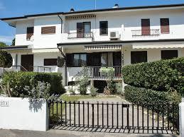 Haus Zum Kaufen Gesucht Von Privat Haus In Duna Verde Caorle Fewo Direkt