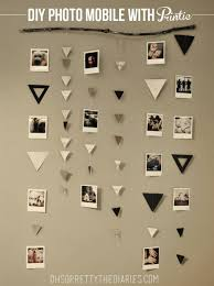 unique ways to hang pictures 20 cleverly creative ways to display your cherished photos diy