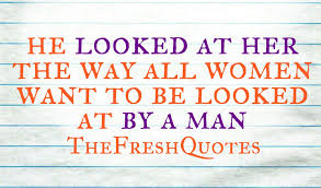 romantic quotes romantic love quotes from books the fresh quotes
