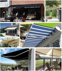 Retractable Folding Arm Awning Retractable Folding Arm Awning Retractable Awning Mechanism Buy