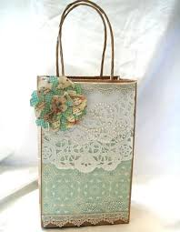 best 25 decorated gift bags ideas on pinterest gift bags paper