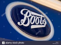 boots sale uk chemist boots the chemist shop stock photos boots the chemist shop stock