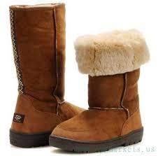 ugg sale boots canada ugg womens chestnut 5245 ultra boots uggs boots