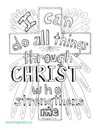 biblical coloring pages preschool bible coloring pages haverhillsedationdentistry com