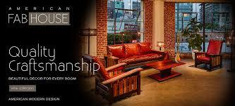 american fabhouse usa made quality craftsmanship american fabhouse