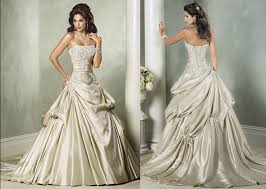 should i wear my gown to city hall u2014 the knot