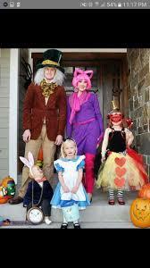ariel and flounder halloween costumes 7 best halloween costumes images on pinterest family halloween