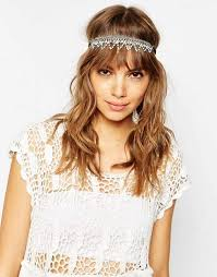 best hair accessories the greatest trend of em all hair accessories the salad