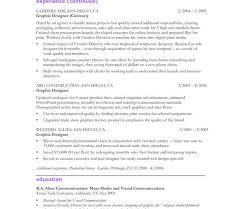 design resume samples haadyaooverbayresort com