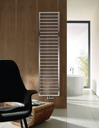 product catalogue for individual decorative radiators zehnder