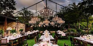 sonoma wedding venues the vintage estate weddings get prices for napa sonoma wedding