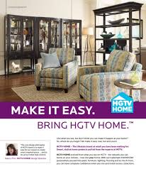 Design Works Creative Director To Appear In Hgtv Home Makeover Tv
