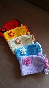 best 25 crochet pouch ideas on pinterest pouches purses small