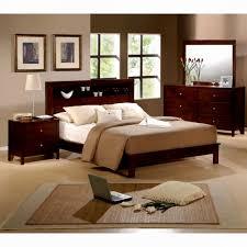 Qvc Home Decor Bedroom 50 Luxury Qvc Bedroom Sets Home Decor Idea Qvc Bedroom