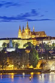 Vitus Bad Die Besten 25 Prague Souvenirs Ideen Auf Pinterest Tschechien