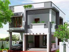 modern house design plan 30x 40 house ideas with pooja rooms google search elevation