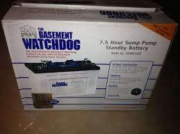 masculine basement ventilation regulations for modern vent