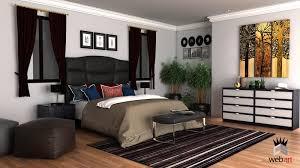 interieur chambre 3d design intérieur chambre a coucher rendu vray cs web