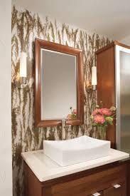 34 best bertch bathroom cabinetry u0026 vanities images on pinterest