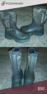 s muck boots size 11 cabelas s dura trax muck boots size 8 m muck boots and