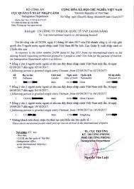 get vietnam visa online only 6