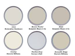 download popular neutral paint colors monstermathclub com