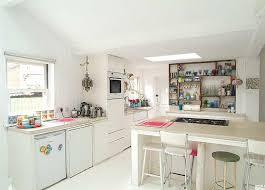 Design House Kitchen In Home Kitchen Design Photo Of Goodly Home Kitchen Design In Home